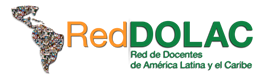 Instituto de Formación Continua – RedDOLAC