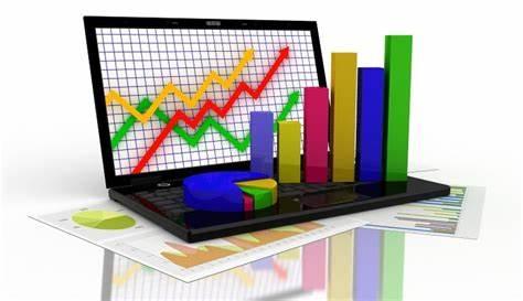 Estadística Básica con SPSS para Docentes Investigadores